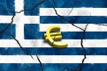 Why Did EURO Rally With No Greek Deal?