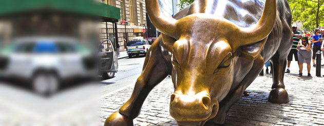 FEATURED_WallStreetBull