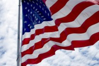 FEATURED_usFlag