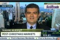 BorisCNBC12.27.12